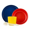 Bbb shop dishes 33102
